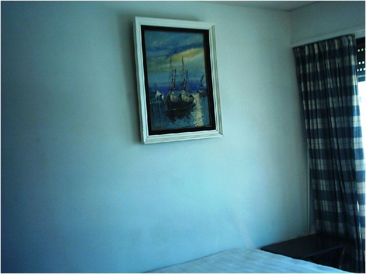 Apartamento ID.1115 -