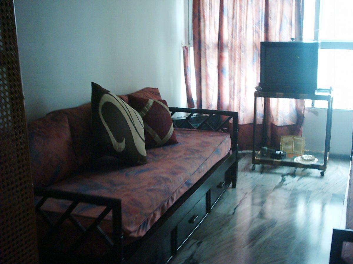 Apartamento ID.1122 -
