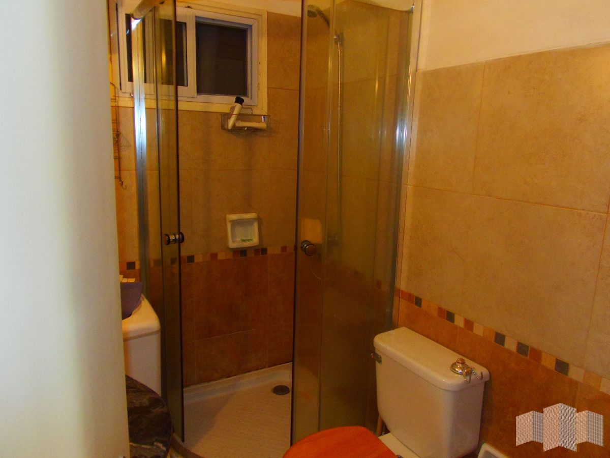 Apartamento ID.1128 -