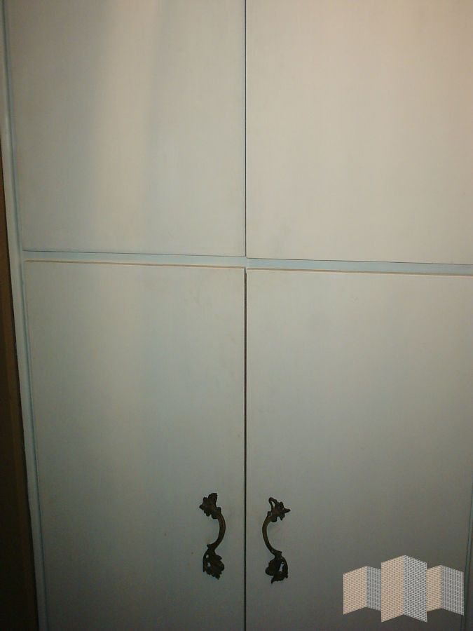 Apartamento ID.1139 - Apartamento en Punta del Este, Aidy Grill