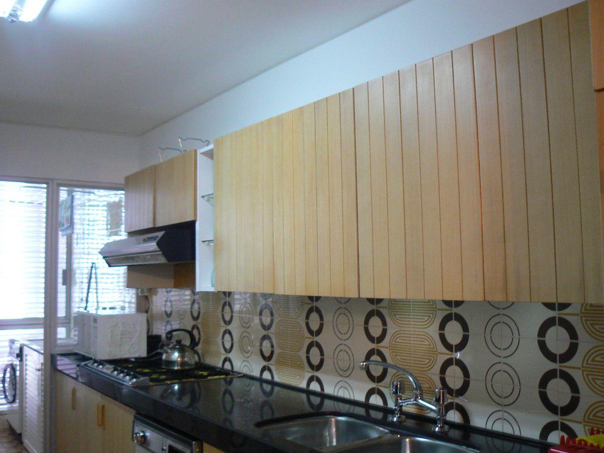 Apartamento ID.1186 - Apartamento en Punta del Este, Mansa