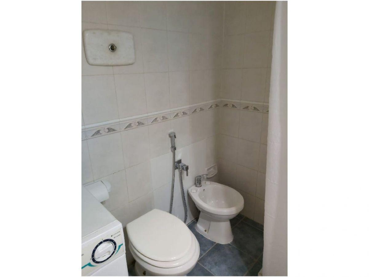 Apartamento ID.123 - Apartamento en Punta del Este, Peninsula