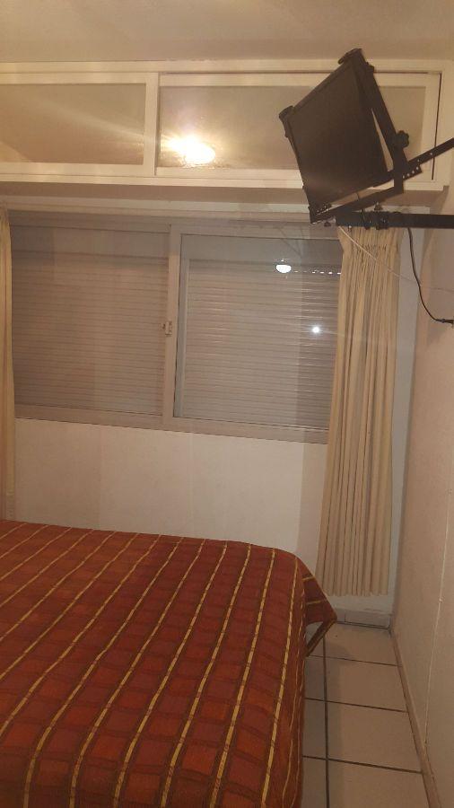 Apartamento ID.1296 - Apartamento en Punta del Este, Aidy Grill