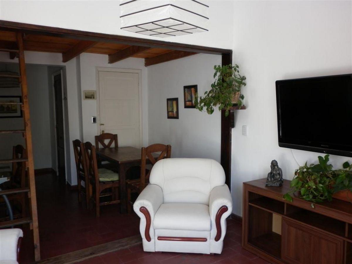 Apartamento ID.1320 - Apartamento en Punta del Este, Peninsula