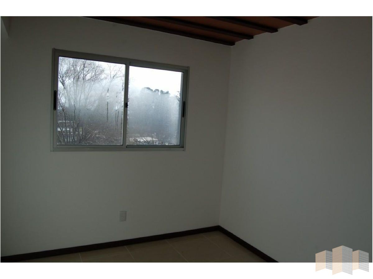 Apartamento ID.1348 - Imperdible opción de inversión