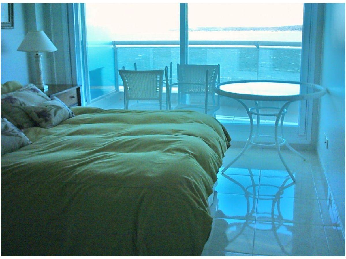 Apartamento ID.1358 - Apartamento en Punta del Este, Mansa