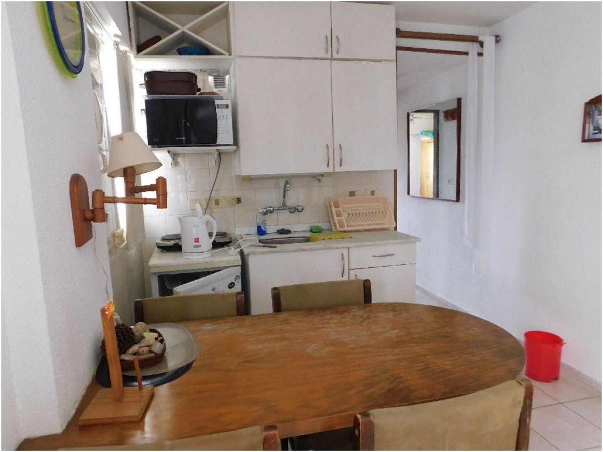 Apartamento ID.1398 - Apartamento en Punta del Este, Aidy Grill