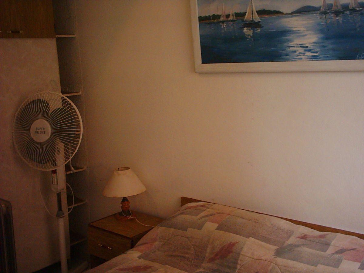 Apartamento ID.139 - Apartamento en Punta del Este, Aidy Grill