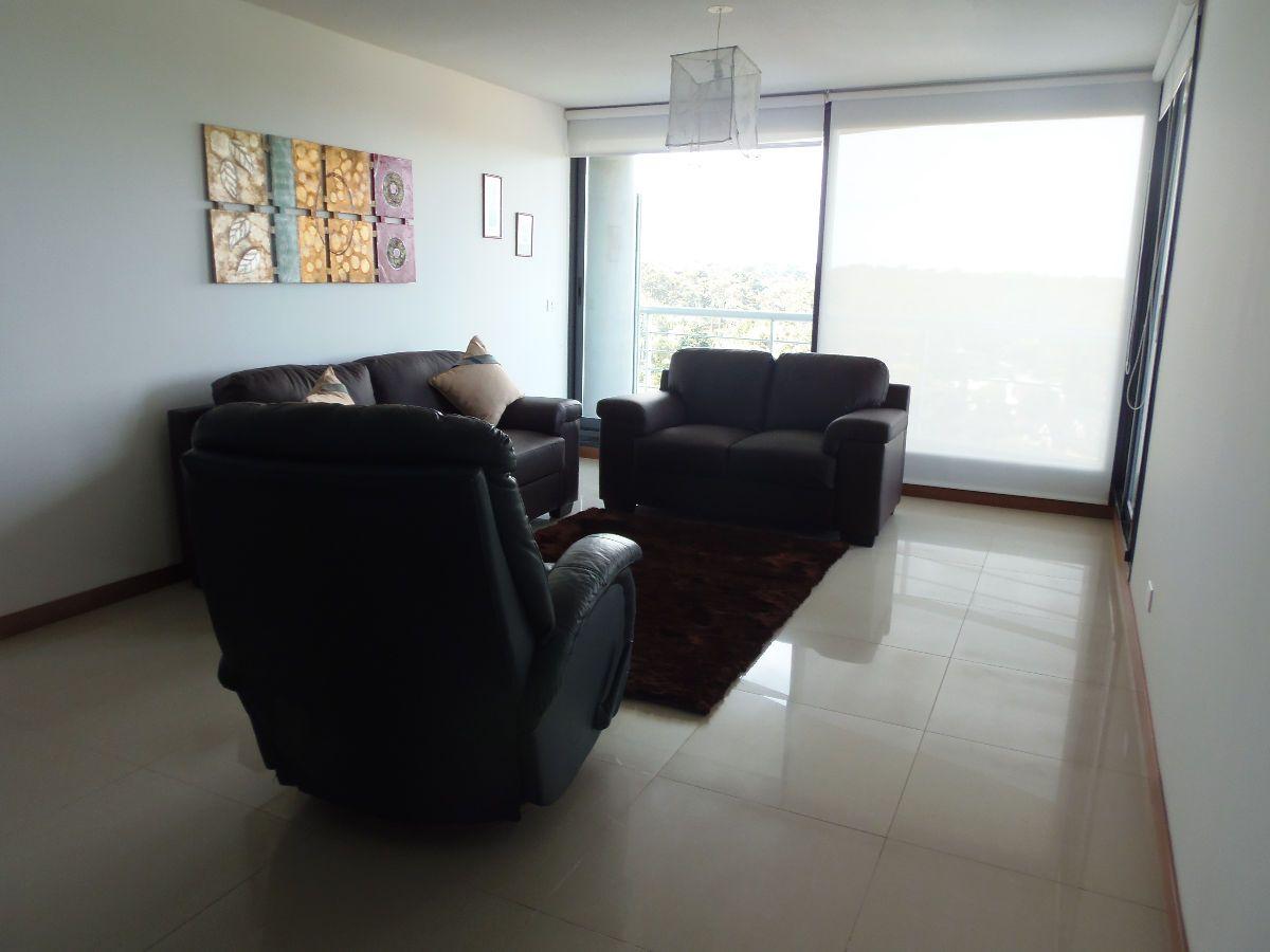 Apartamento ID.1456 - Apartamento en Punta del Este, Roosevelt