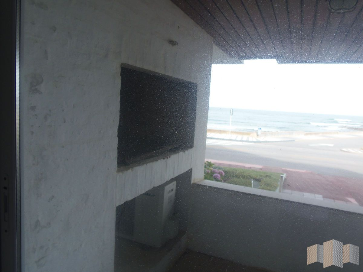 Apartamento ID.1467 - Apartamento en Punta del Este, Peninsula