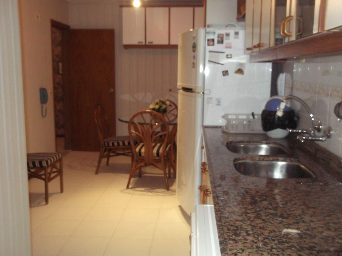 Apartamento ID.1476 - A METROS DE LA PLAYA