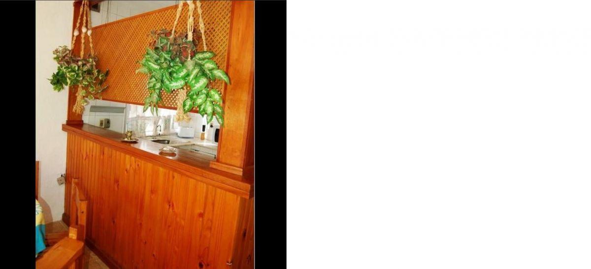 Apartamento ID.1481 - Apartamento en Punta del Este, Aidy Grill