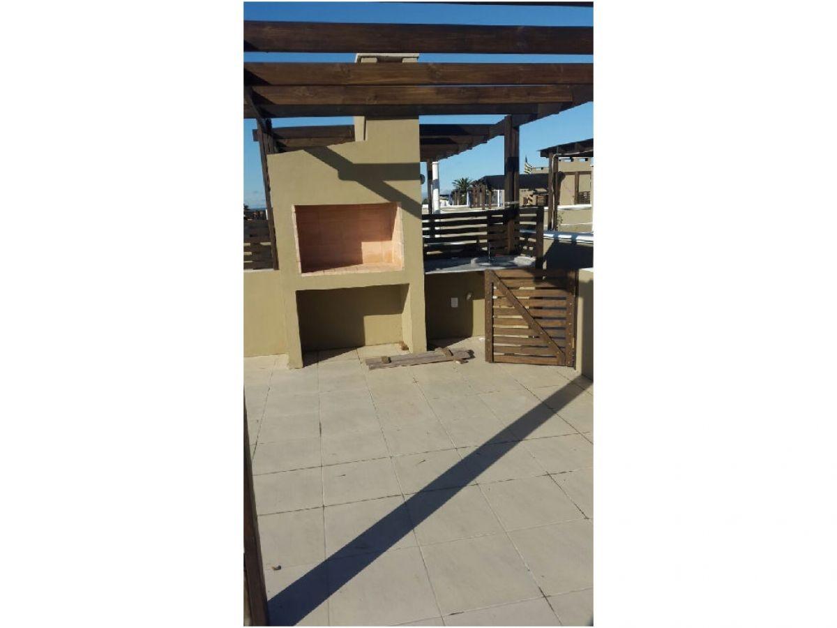 Apartamento ID.1491 - Apartamento en Maldonado, Maldonado | JyR Propiedades Ref:1491