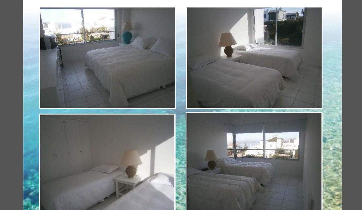 Apartamento ID.1508 - Apartamento en La Barra, La Barra