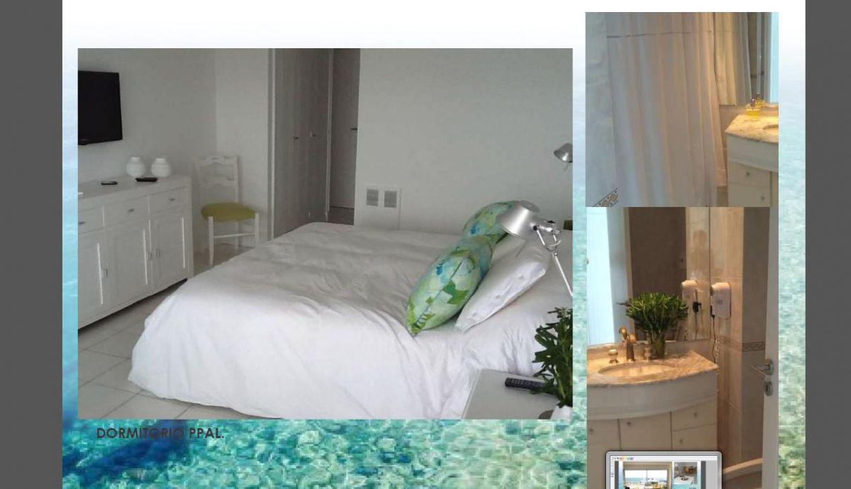 Apartamento ID.1509 - Apartamento en La Barra, La Barra