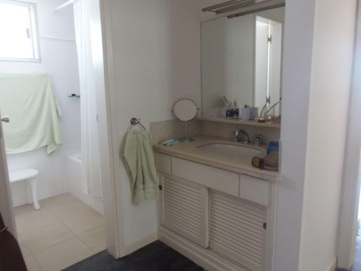 Apartamento ID.1512 - Apartamento en Punta del Este, Peninsula