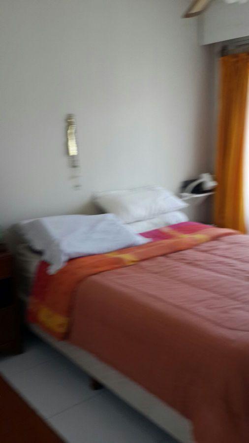 Apartamento ID.1513 - Apartamento en Punta del Este, Roosevelt