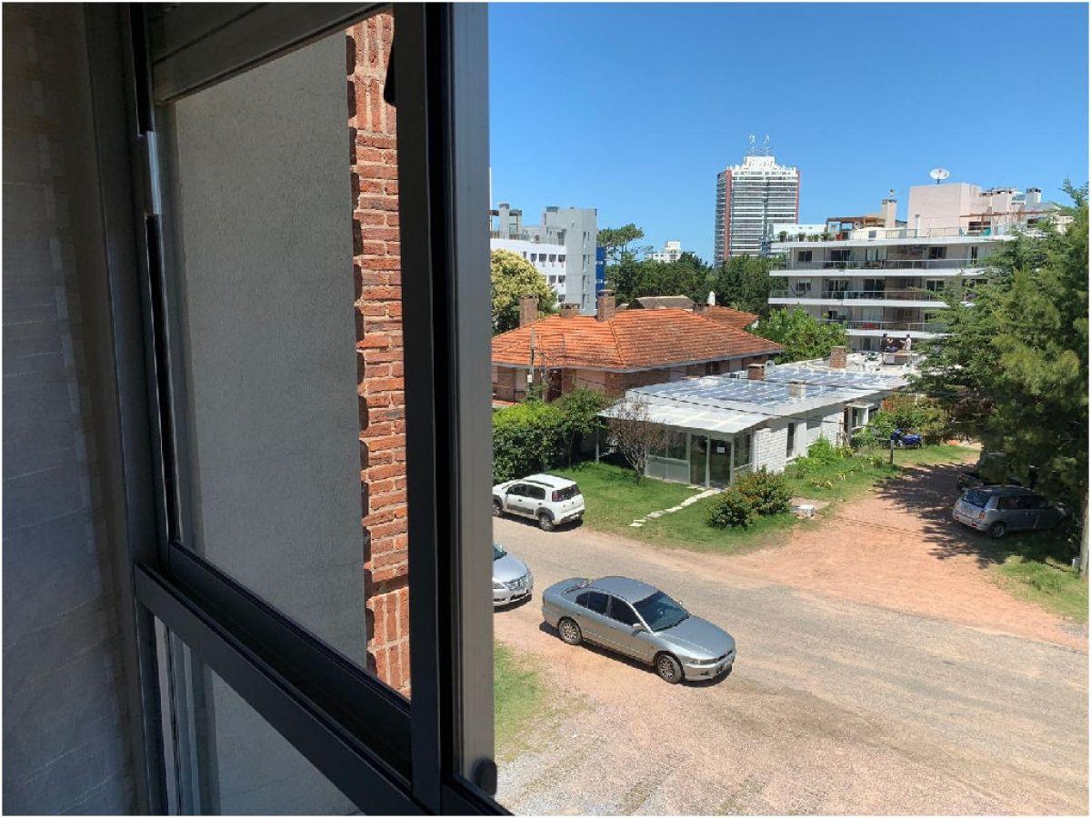 Apartamento ID.1514 - IDEAL PARA VIVIR TODO EL AÑO
