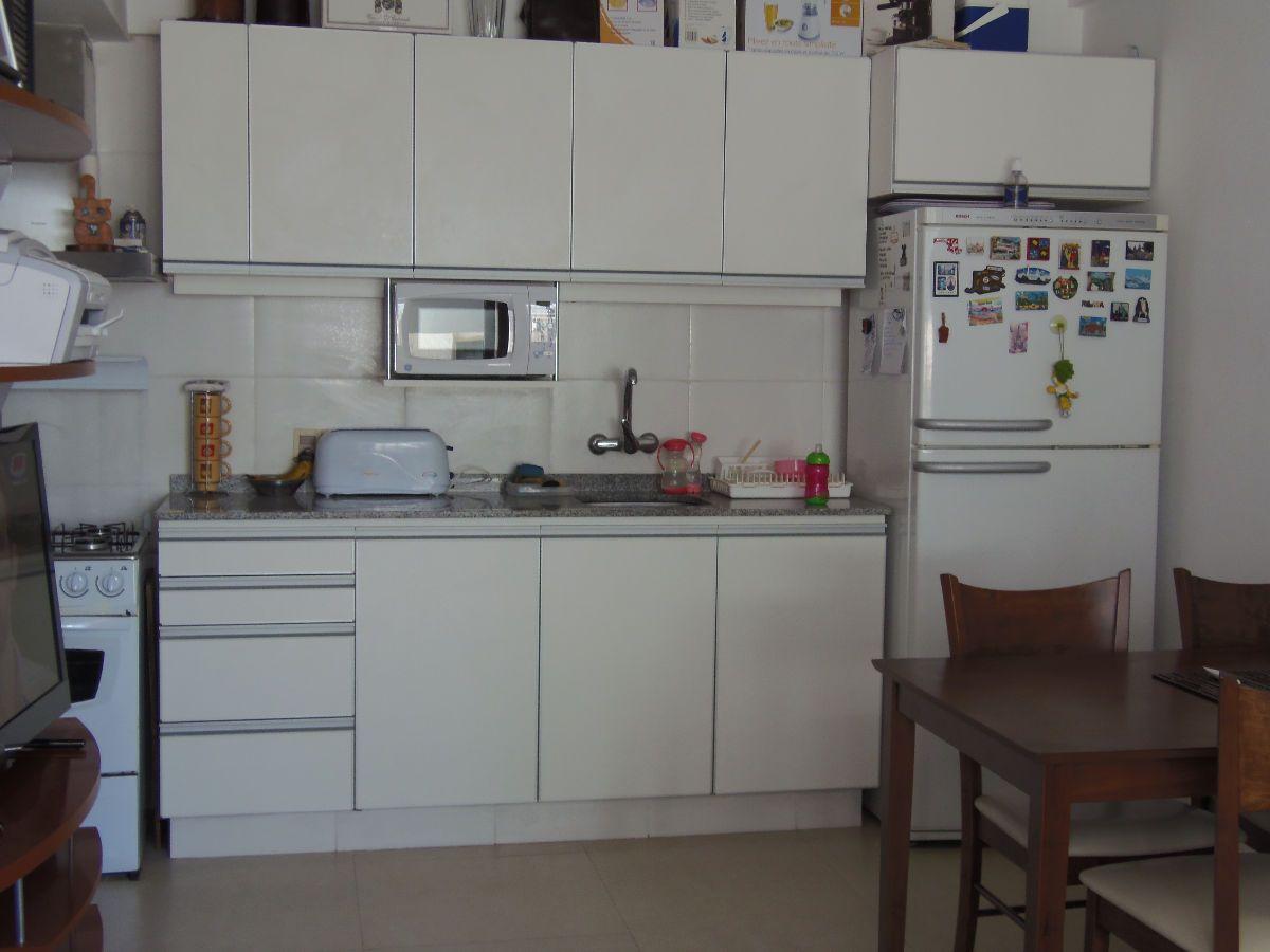 Apartamento ID.1516 - Apartamento en Punta del Este, Mansa