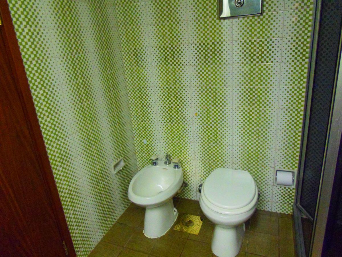 Apartamento ID.1523 - Apartamento en Punta del Este, Peninsula