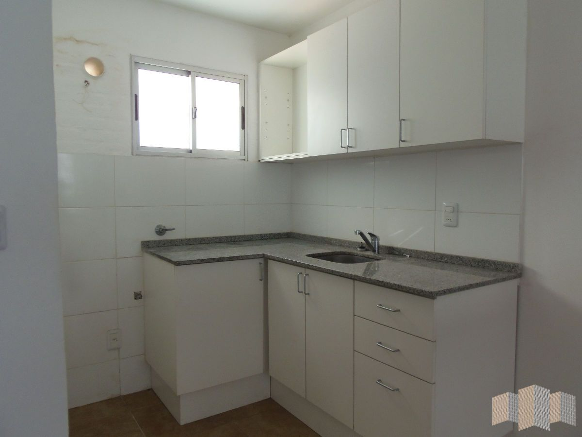 Apartamento ID.1524 - Apartamento en Maldonado, Maldonado   JyR Propiedades Ref:1524