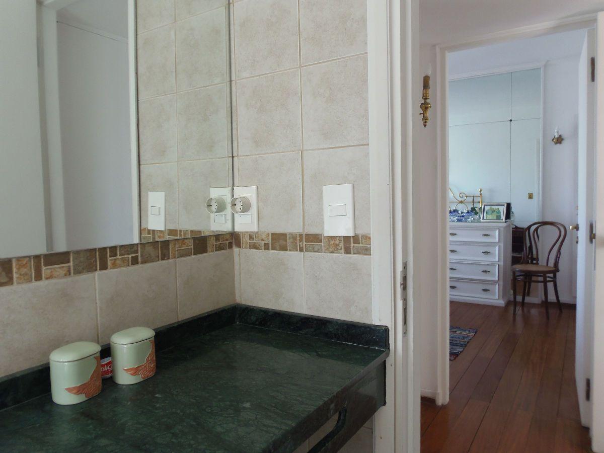 Apartamento ID.1526 - Apartamento en Punta del Este, Peninsula