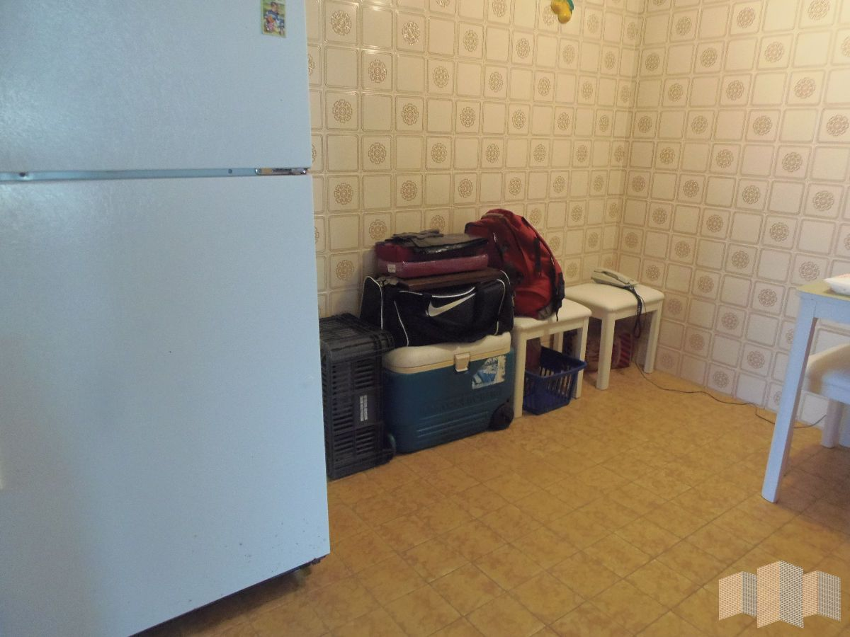 Apartamento ID.1528 - Apartamento en Punta del Este, Mansa