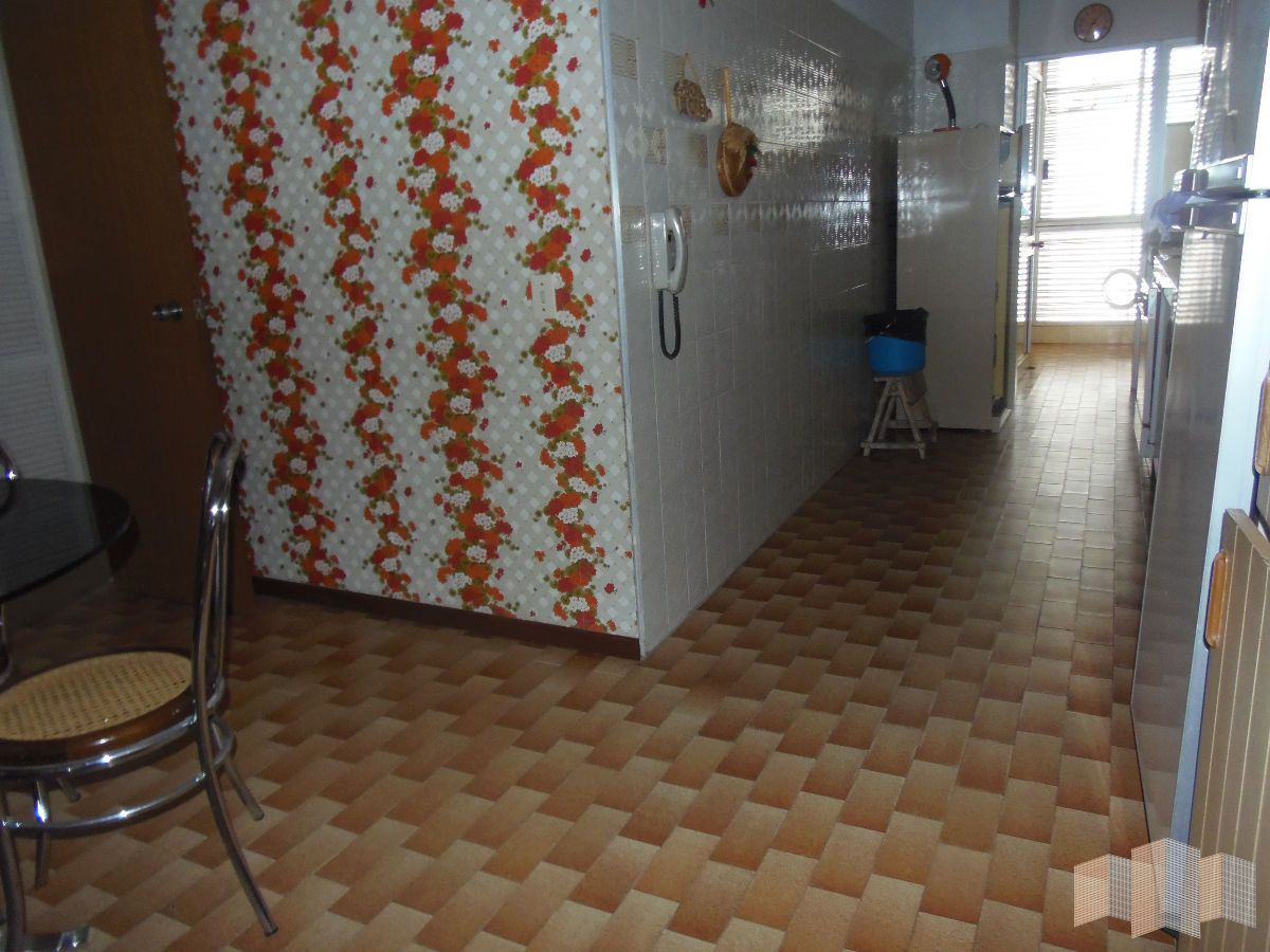 Apartamento ID.1529 - Apartamento en Punta del Este, Peninsula
