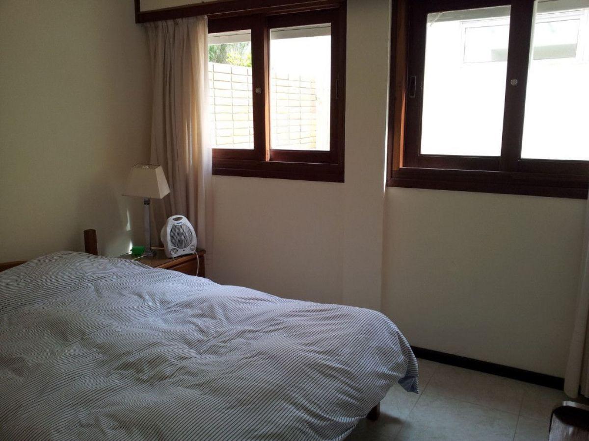 Apartamento ID.1531 - Apartamento en Punta del Este, Peninsula