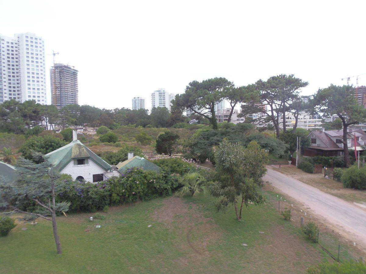 Apartamento ID.1533 - Apartamento en Punta del Este, Aidy Grill