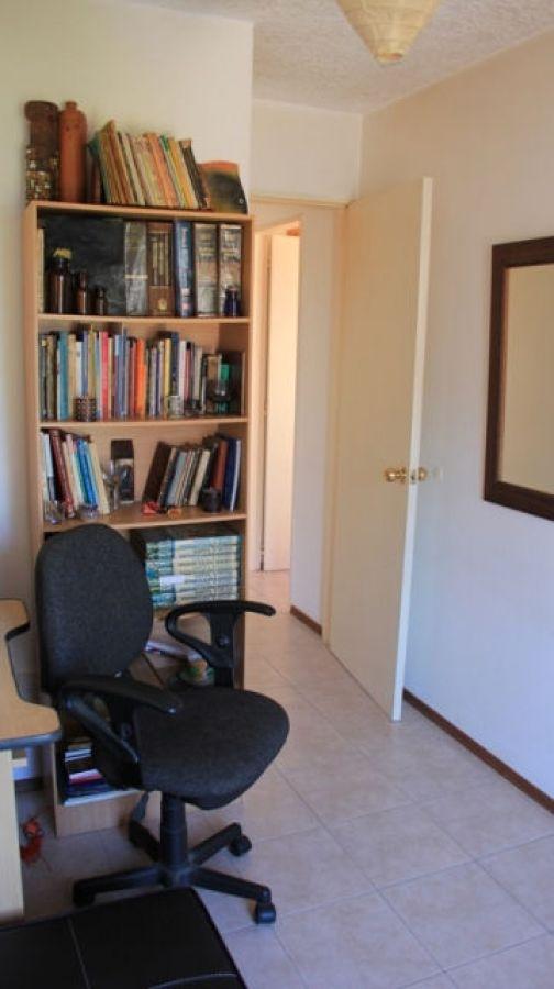 Apartamento ID.1534 - Apartamento en Punta del Este, Aidy Grill