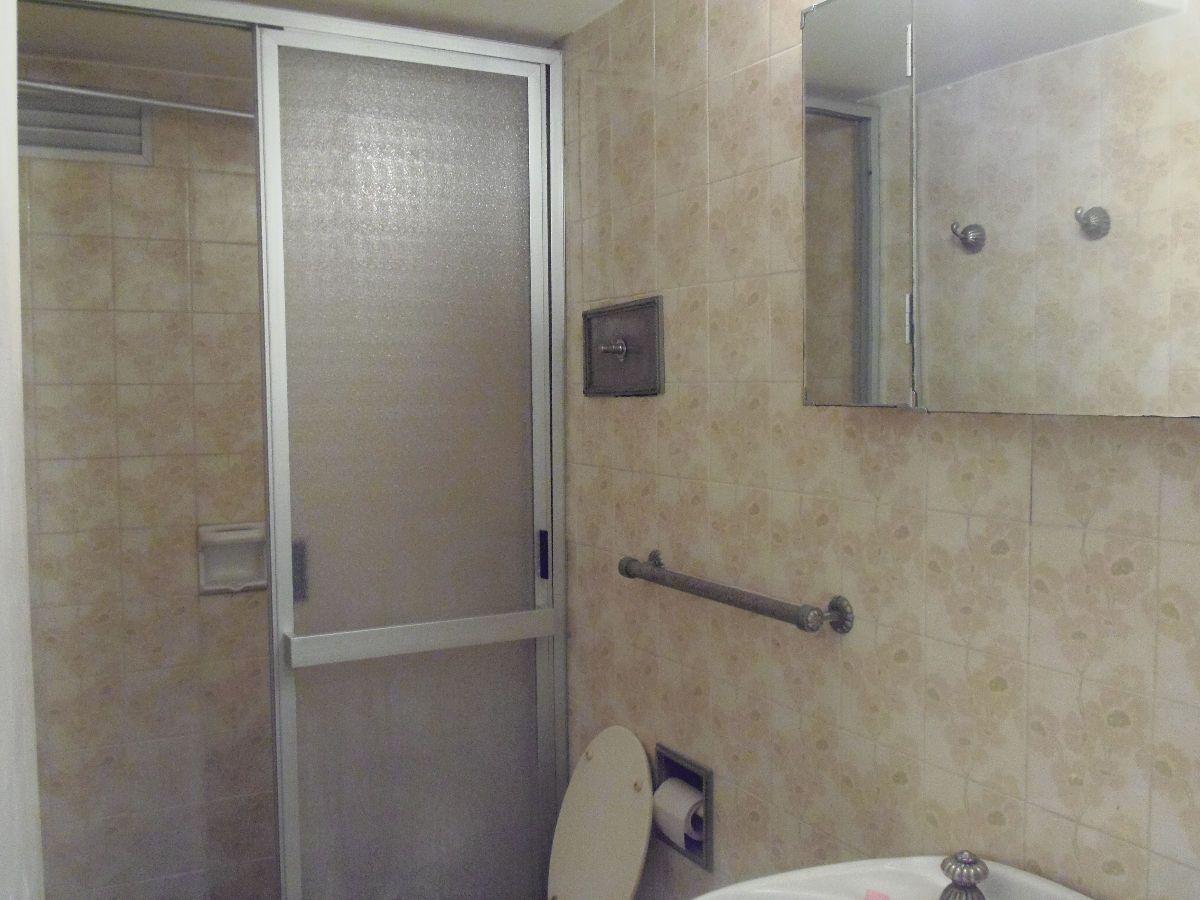 Apartamento ID.1535 - Apartamento en Punta del Este, Peninsula