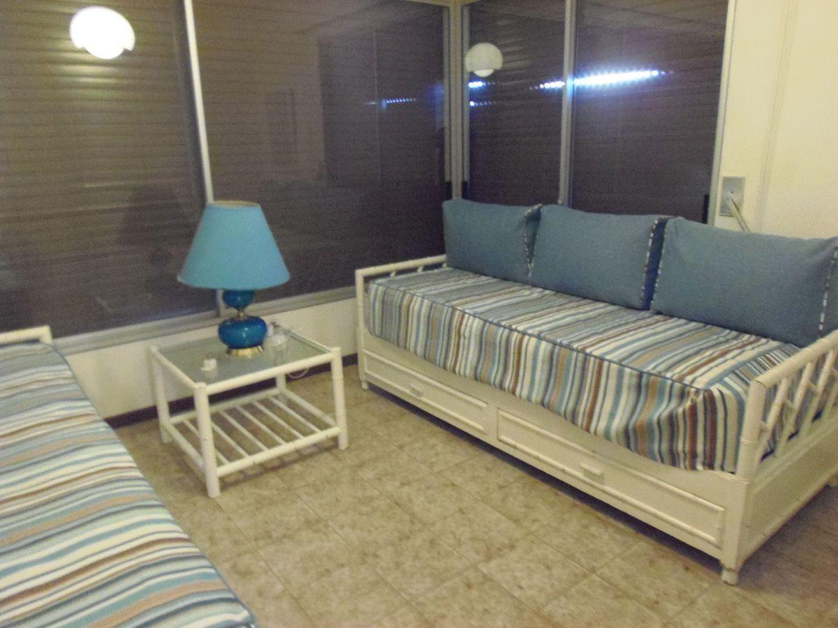 Apartamento ID.1537 - Apartamento en Punta del Este, Peninsula