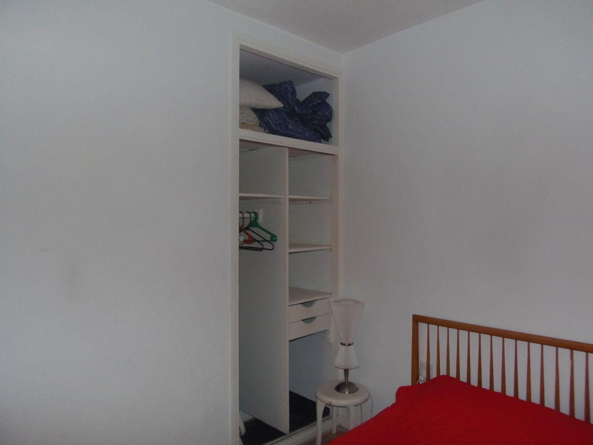 Apartamento ID.1540 - Apartamento en Punta del Este, Peninsula