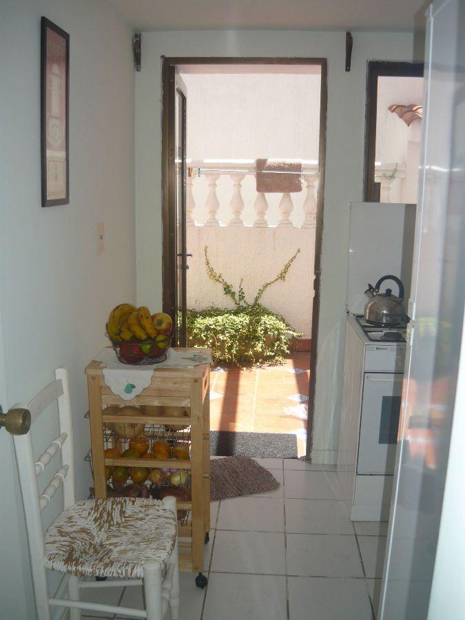 Apartamento ID.1542 - Apartamento en Punta del Este, Peninsula
