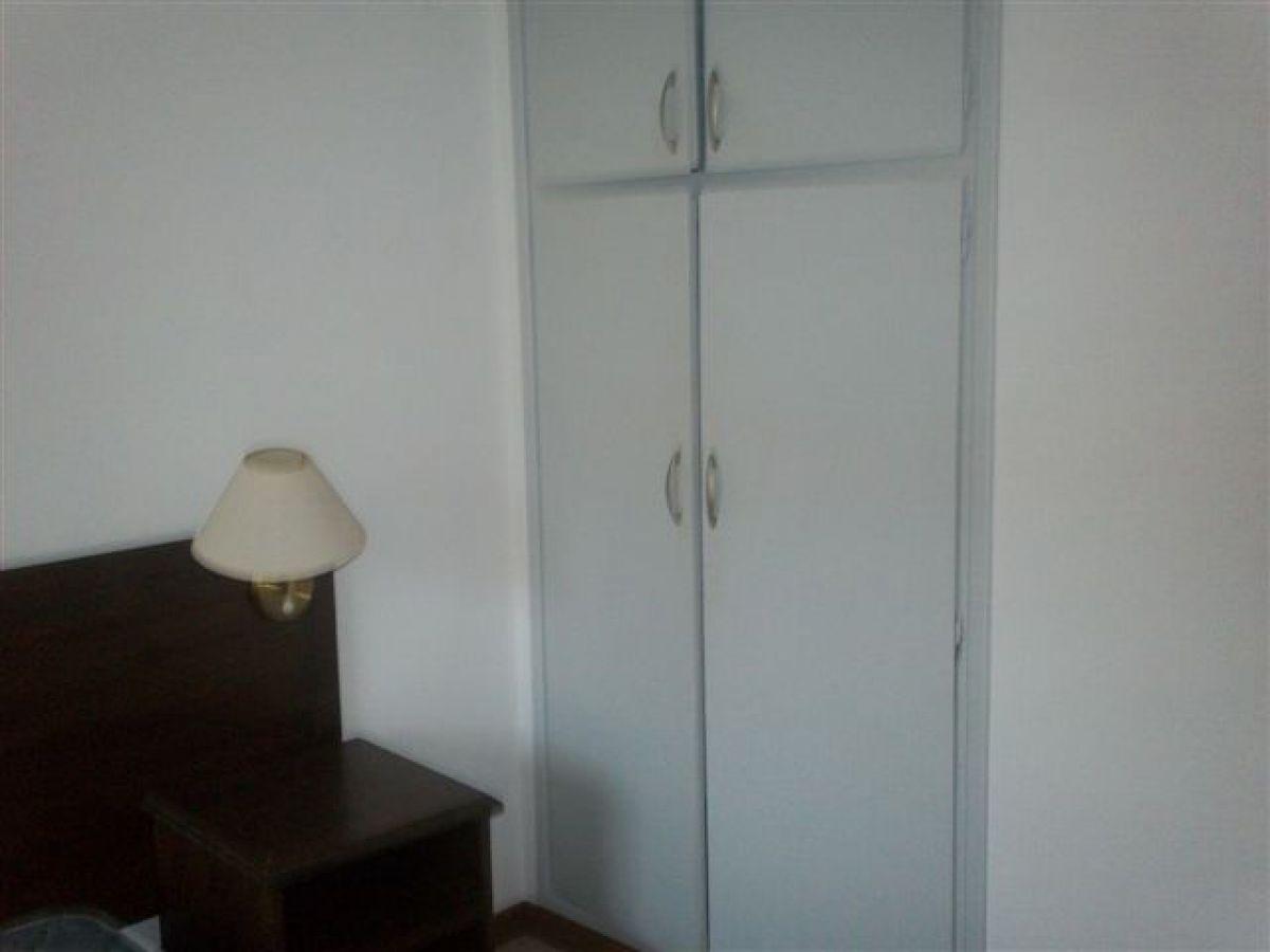 Apartamento ID.1545 - Apartamento en Punta del Este, Peninsula