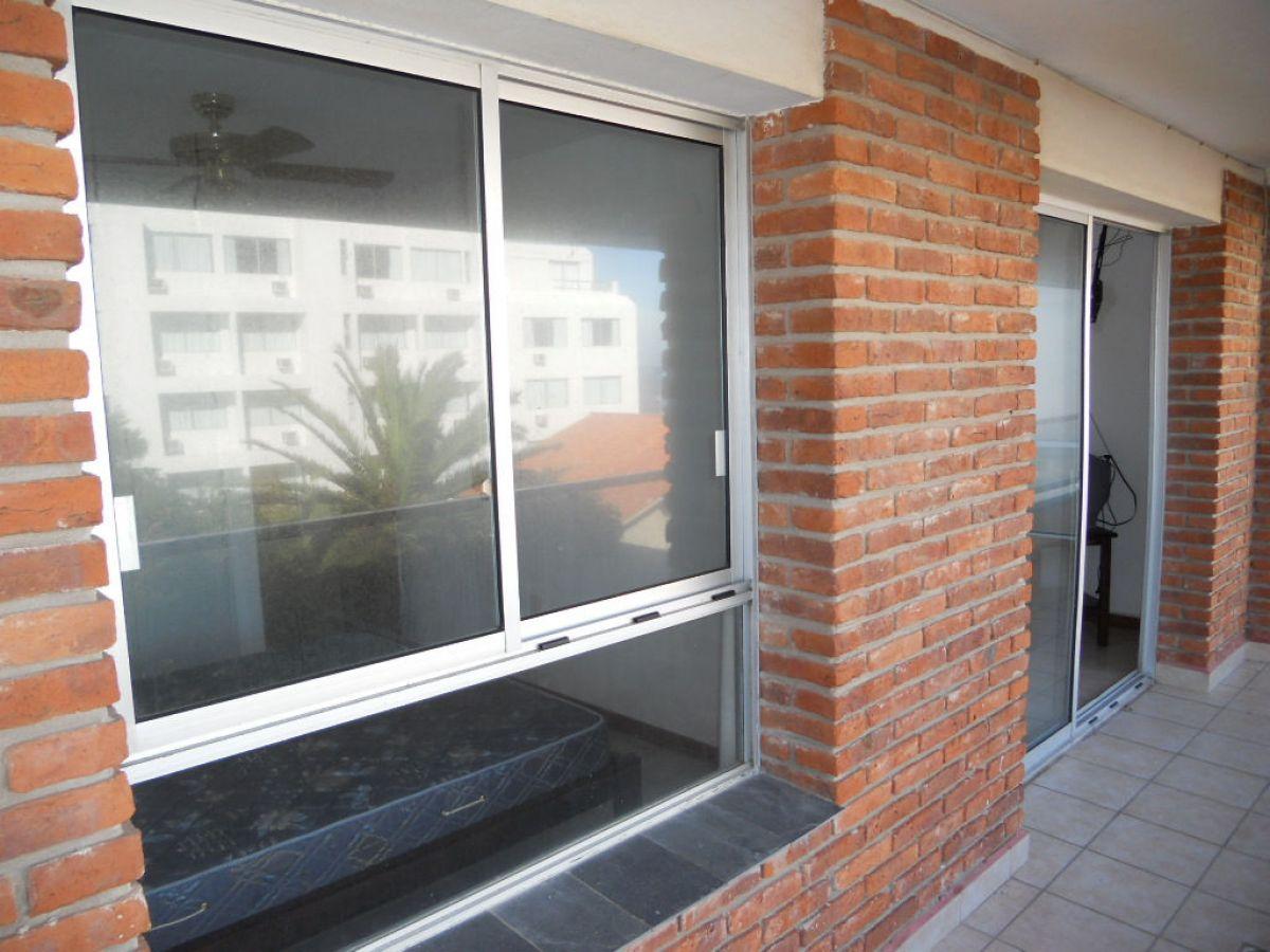 Apartamento ID.1553 - Apartamento en Punta del Este, Peninsula