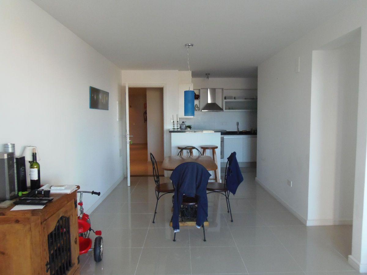 Apartamento ID.1557 - Apartamento en Punta del Este, Brava