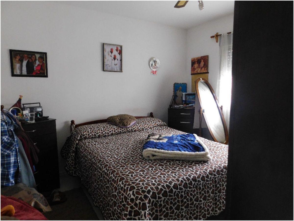 Apartamento ID.1558 - Apartamento en Maldonado, Maldonado | JyR Propiedades Ref:1558