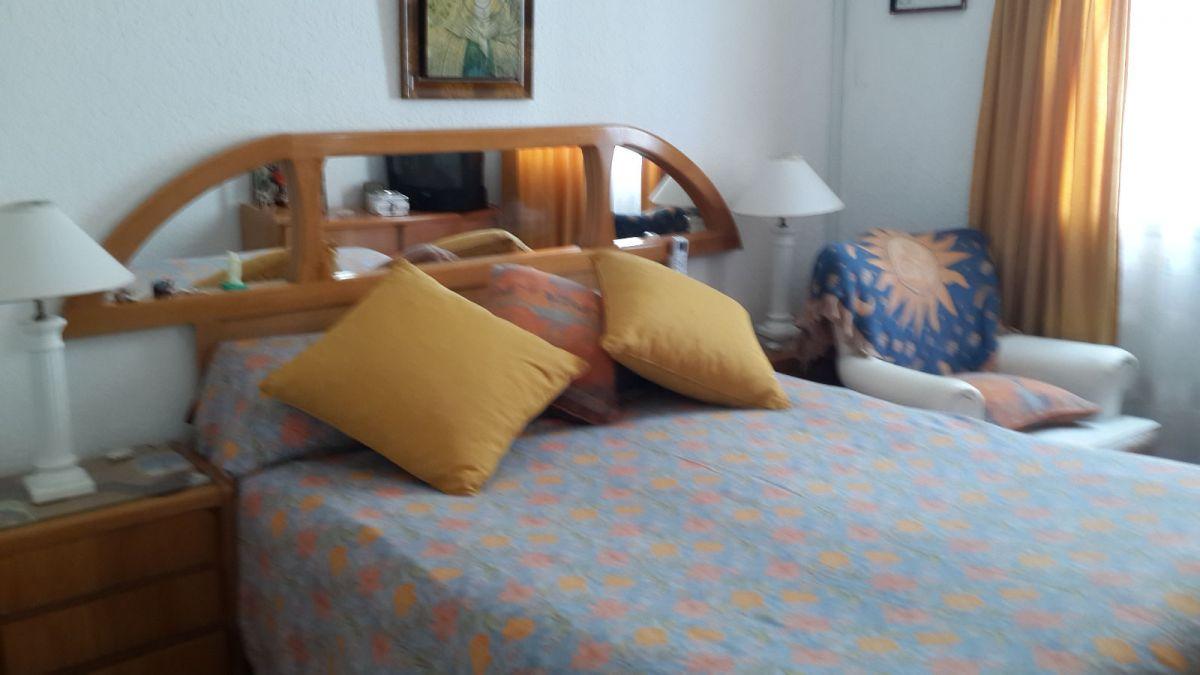 Apartamento ID.1560 - Apartamento en Punta del Este, Peninsula