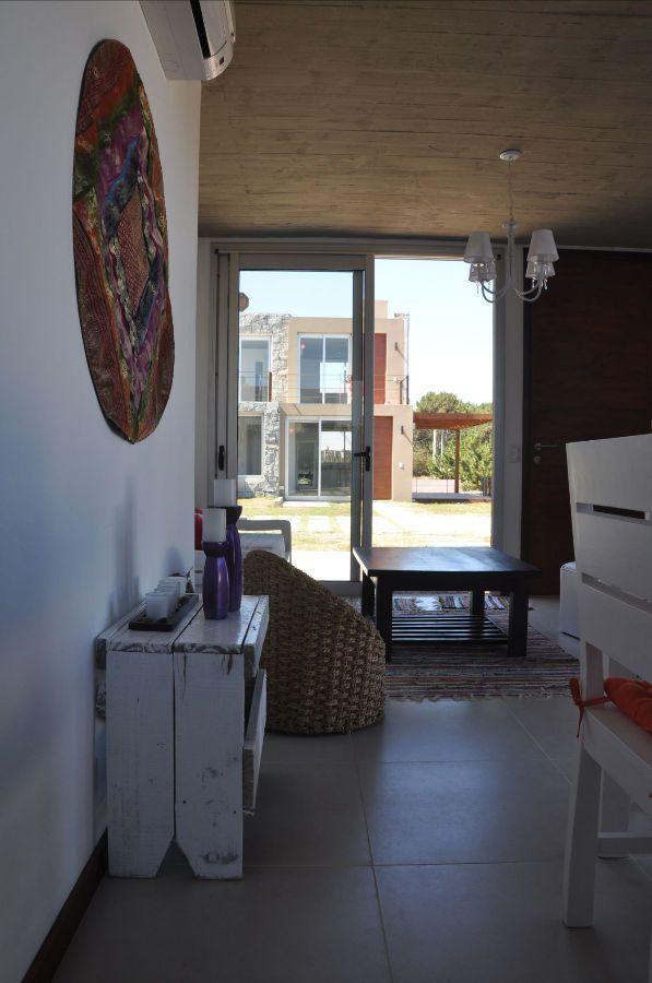 Apartamento ID.1568 - Apartamento en Manantiales, Manantiales