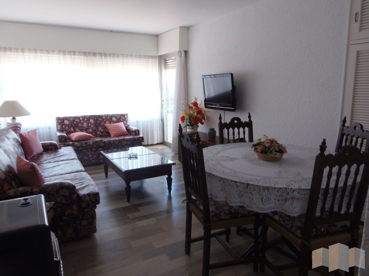 Apartamento ID.1570 - Apartamento en Punta del Este, Peninsula