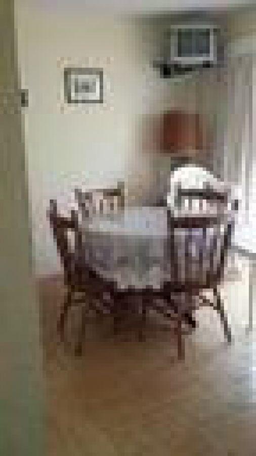 Apartamento ID.1572 - Apartamento en Punta del Este, Peninsula