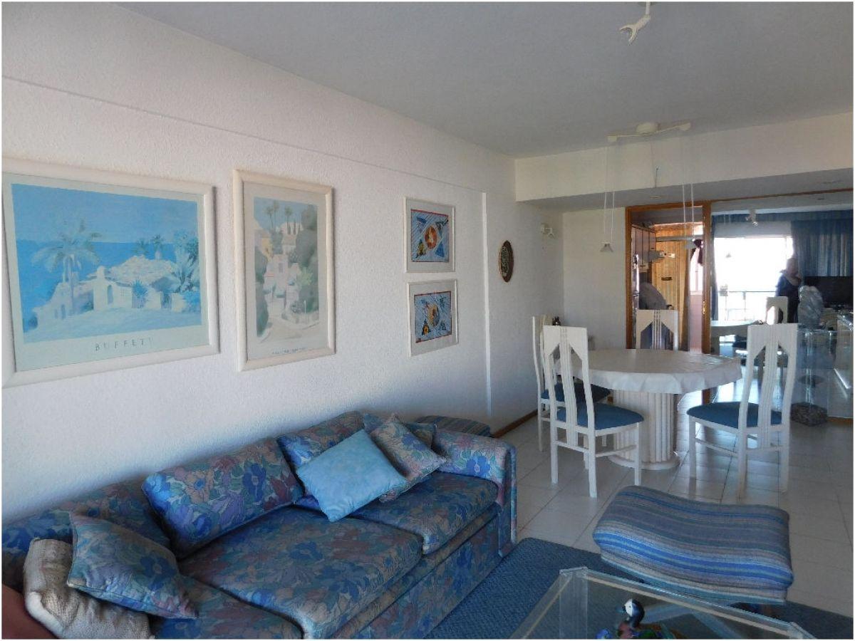 Apartamento ID.1574 - A METROS DE LA PLAYA