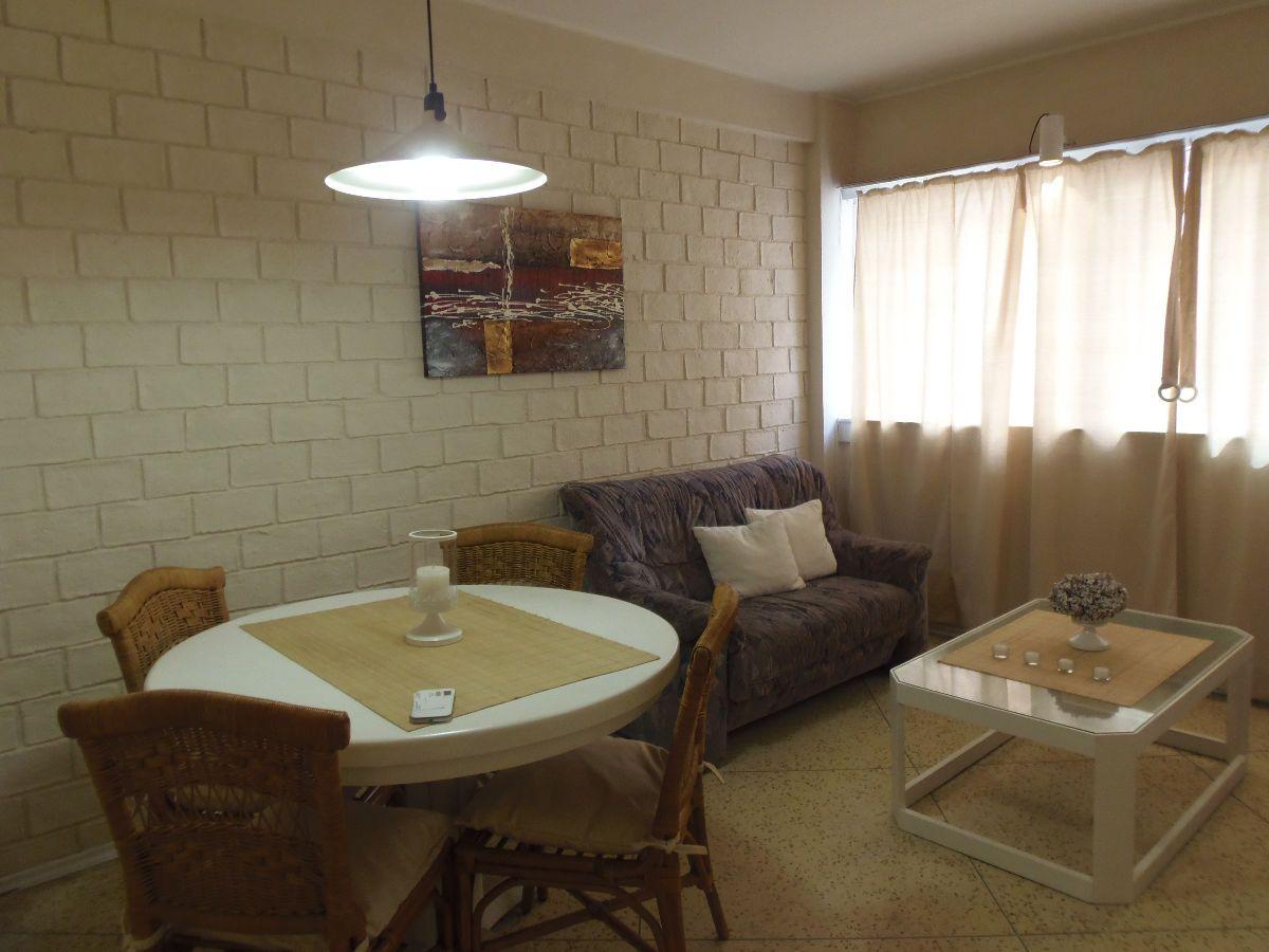 Apartamento ID.1576 - Apartamento en Punta del Este, Peninsula