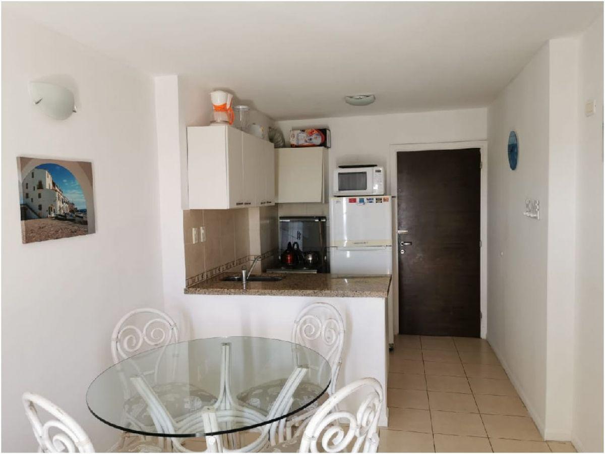 Apartamento ID.1578 - Apartamento en Punta del Este, Roosevelt