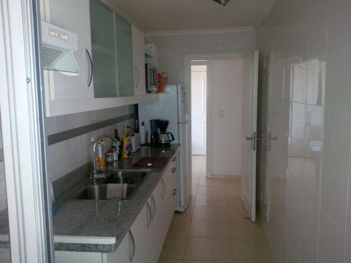 Apartamento ID.1584 - Apartamento en Punta del Este, Mansa