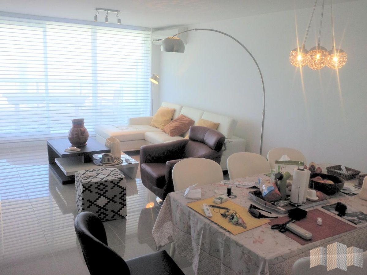 Apartamento ID.1585 - Apartamento en Punta del Este, Brava