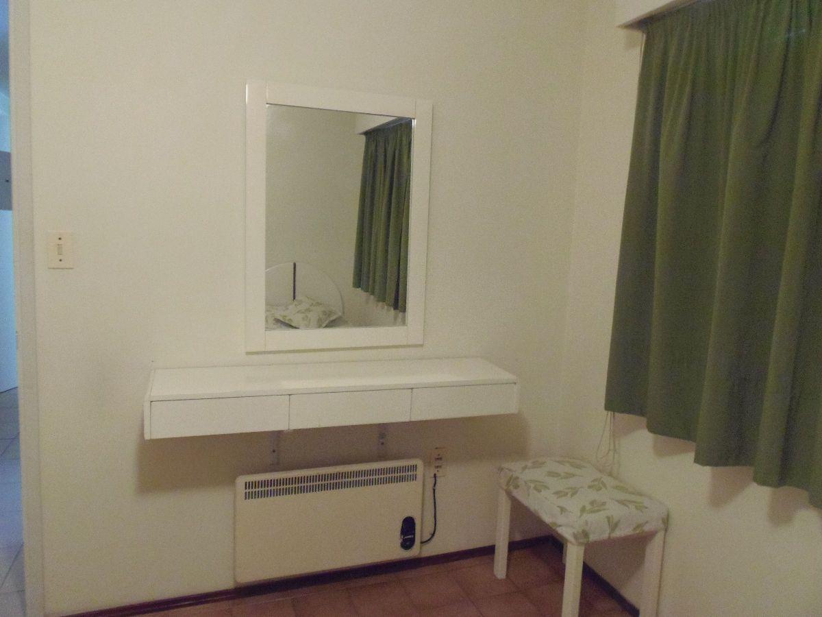 Apartamento ID.1586 - Apartamento en Punta del Este, Peninsula