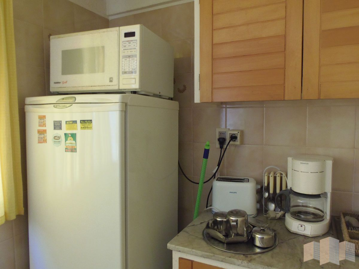 Apartamento ID.1588 - Apartamento en Punta del Este, Peninsula